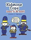 Kidstone Cops, Steven C. Martiens, 1414030800