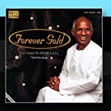 Forever Gold - Tamil Film Songs Vol. 2