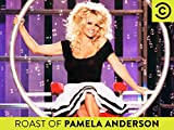 The Comedy Central Roast of Pamela Anderson