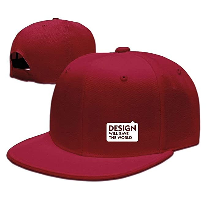 249b7d67b6909 Image Unavailable. Image not available for. Color  elepbaba Hot Red Lobster  Denim Hat Adjustable Mens Funny Baseball Caps