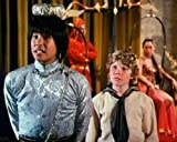 Anna And The King : The Complete Series (1972) - NO English Audio