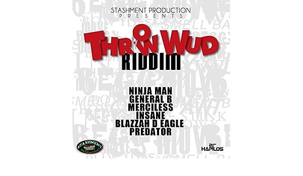 Kill Dem in the Dancehall de Ninja Man en Amazon Music ...