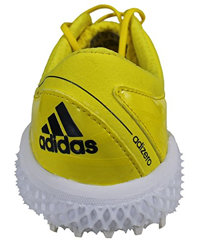 adidas Athletic Sports Shoes High Jump Adizero HJ Unisex Q34081 with mastercard cheap price clearance store sale online 86OhatiEEt