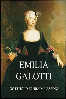 _BETTER_ Emilia Galotti (German Edition). Memory cinco Internal cartucce lugar Georgia DOWNLOAD 51d7ZdRSnIL._SY344_BO1,204,203,200_