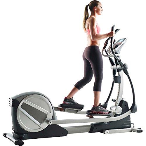 Proform Gym Equipment (Pro Form 735 E Elliptical)