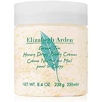 Elizabeth Arden Cremes, 1-pack (1 x 250 ml)
