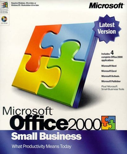 office 2000 sp1a