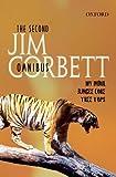 The Second Jim Corbett
