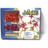 Fat Brain Toys Joinks- Building Kit