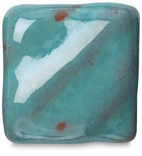 amaco-low-fire-lead-free-opalescent-glaze-1-pt-aquamarine