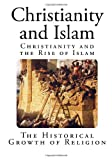 Christianity and Islam, C. Becker, 1496189507