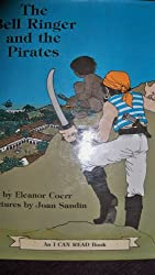 The Bell Ringer and the Pirates (An I Can Read Book)
