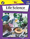 The 100+ Series Life Science