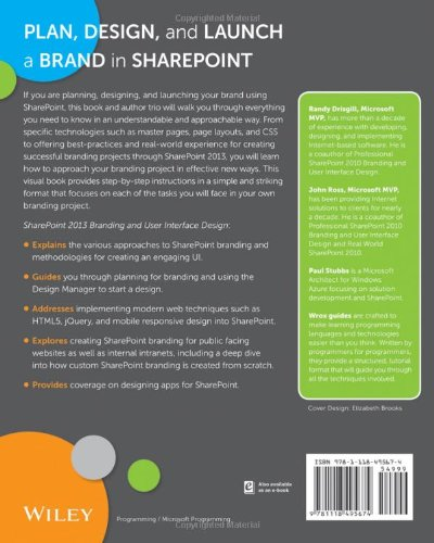 SharePoint-2013-Branding-and-User-Interface-Design