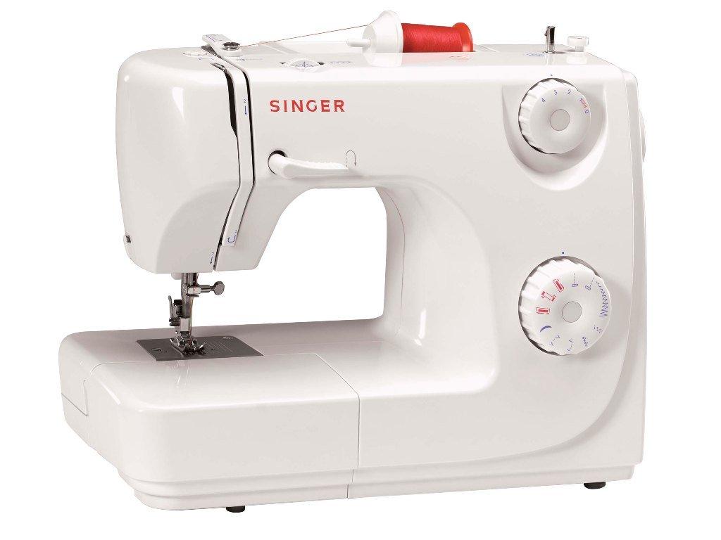 Singerr 8280 Sewing Machine Necchi Bu Threading Diagram