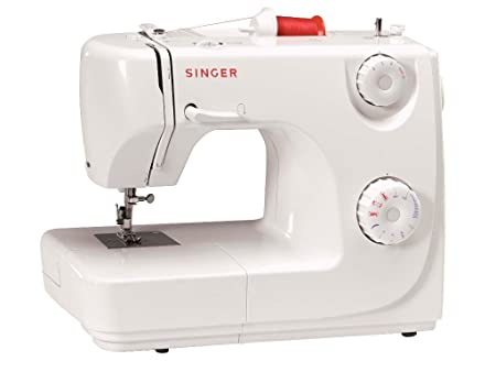 Singer Prelude 40 Sewing Machine Amazoncouk Kitchen Home Best Singer Sewing Machine 2263 Troubleshooting