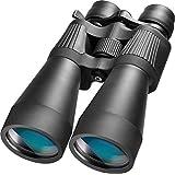 BARSKA Colorado Reverse Porro Zoom Binoculars by BARSKA
