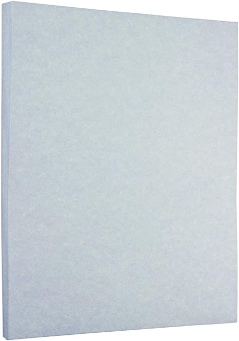 Amazon.com: Papel reciclado JAM Paper 8 1/2 x 11 ...