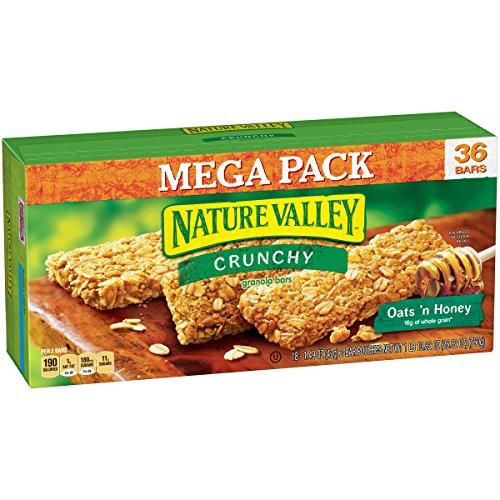 nature-valley-oats-n-honey-crunchy-granola-bars-box-2-count-36-bars-149-oz