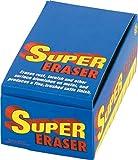 Super SR0124-BRK Rust Eraser 24 Pack