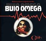 Buio Omega by Goblin (2013-08-03)