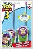 IMC Toys - 140646 -Toy Talkies Walkie historia