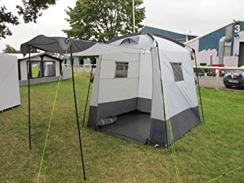 Utility Tent & Utility Tent: Amazon.co.uk: Sports u0026 Outdoors