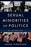 Sexual Minorities in Politics