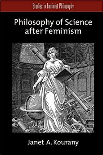 Nature and scope of philosophical feminism