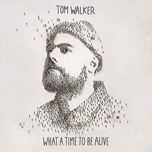 Resultado de imagen de what a time to be alive canciones