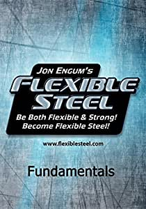 Flexible Steel Fundamentals