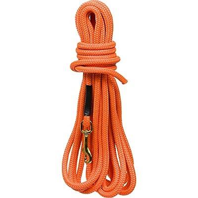 SportDOG Orange Check Cord