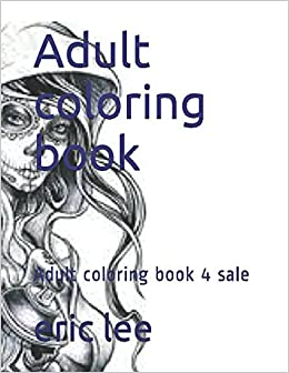 46+ Coloring Book Sale Best HD
