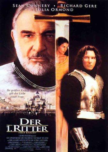 Der 1. Ritter Film