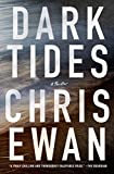 Dark Tides: A Thriller
