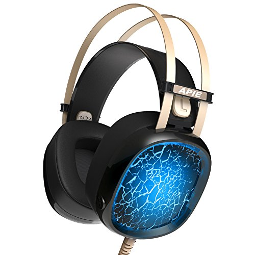 apie-vibration-gaming-headphone-led-usb-surround-stereo-game-headset-noise-canceling-bass-with-micro