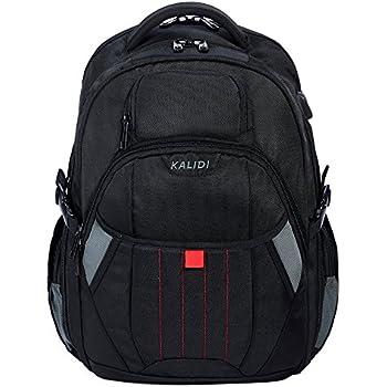 Рюкзак asus matte backpack 16 black рюкзак gulliver арт.1107rod