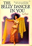 The Belly Dancer in You, Ozel, 0671227939
