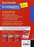 Bescherelle La Conjugaison Pour Tous: Ouvrage de Reference Sur La Conjugaison Francaise (Bescherelle Francais) (French Edition)