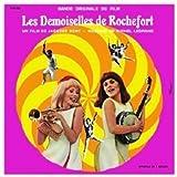 Les Demoiselles De Rochefort (Bof)