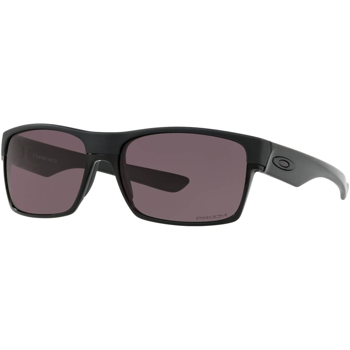 Oakley Gafas De Sol De Dos Caras