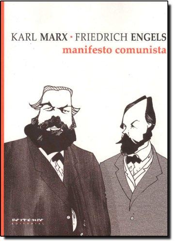 Manifestos Comunistas