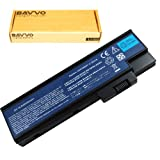 ACER Aspire 5672WLMi Laptop Battery