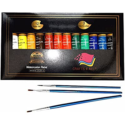 watercolor-paint-set-by-crafts-4