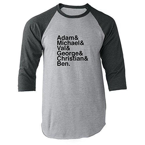 Batdudes-Adam-Michael-Val-George-Christian-Ben-Raglan-Jersey-T-Shirt-by-Pop-Threads