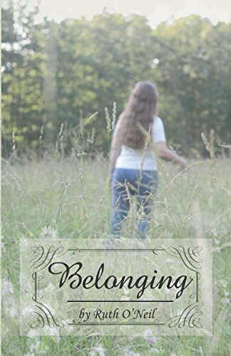 Download Belonging (What a Difference a Year Makes) PDF