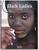 Uwe Ommer - Black Ladies, Uwe Ommer, 3836525690