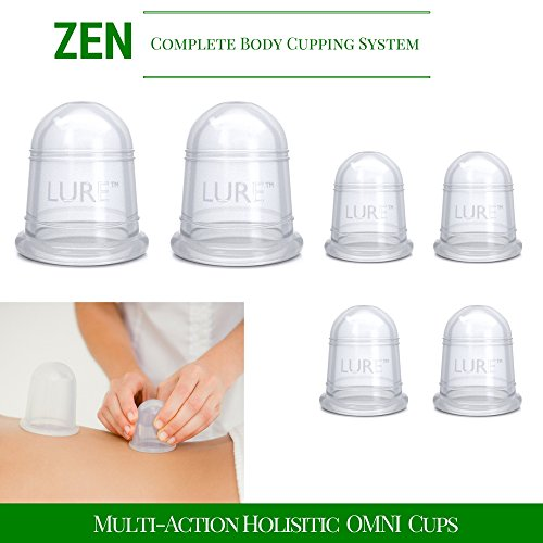 lure-cupping-set-and-free-cupping-book-pdf-the-most-recommended-chinese-therapy-massage-kit-for-trig