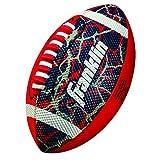 Franklin Sports Team Color Mini Football