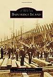 Bainbridge Island (Images of America)